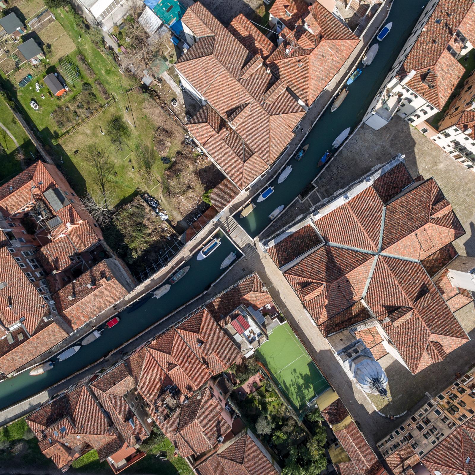 Venice_B8_v1.jpg