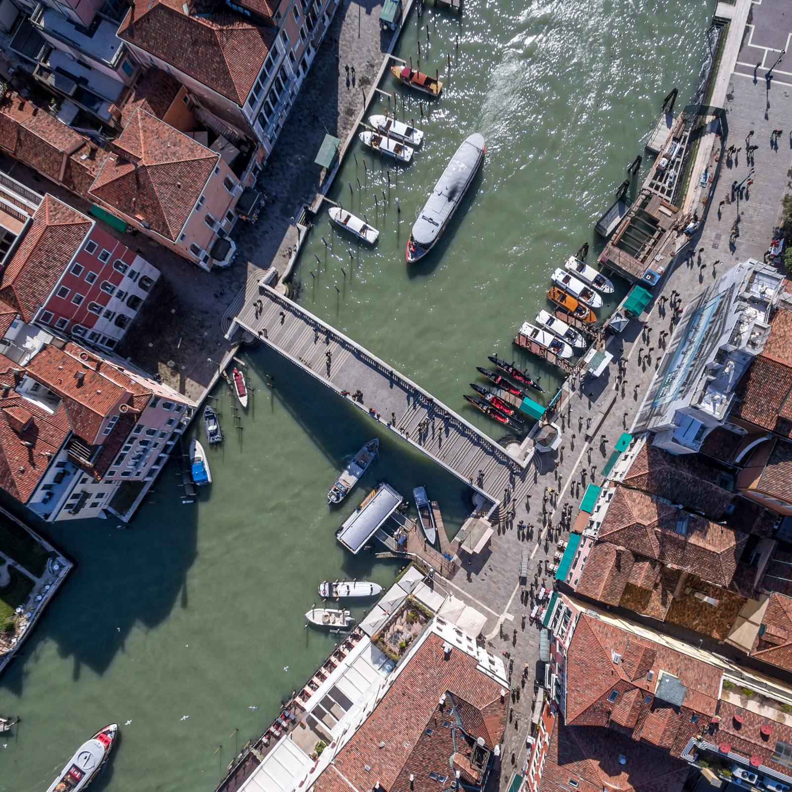 Venice_B9_v1.jpg