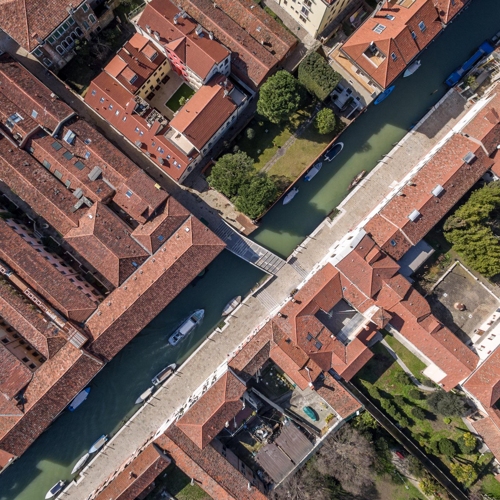Venice_B10_v1.jpg