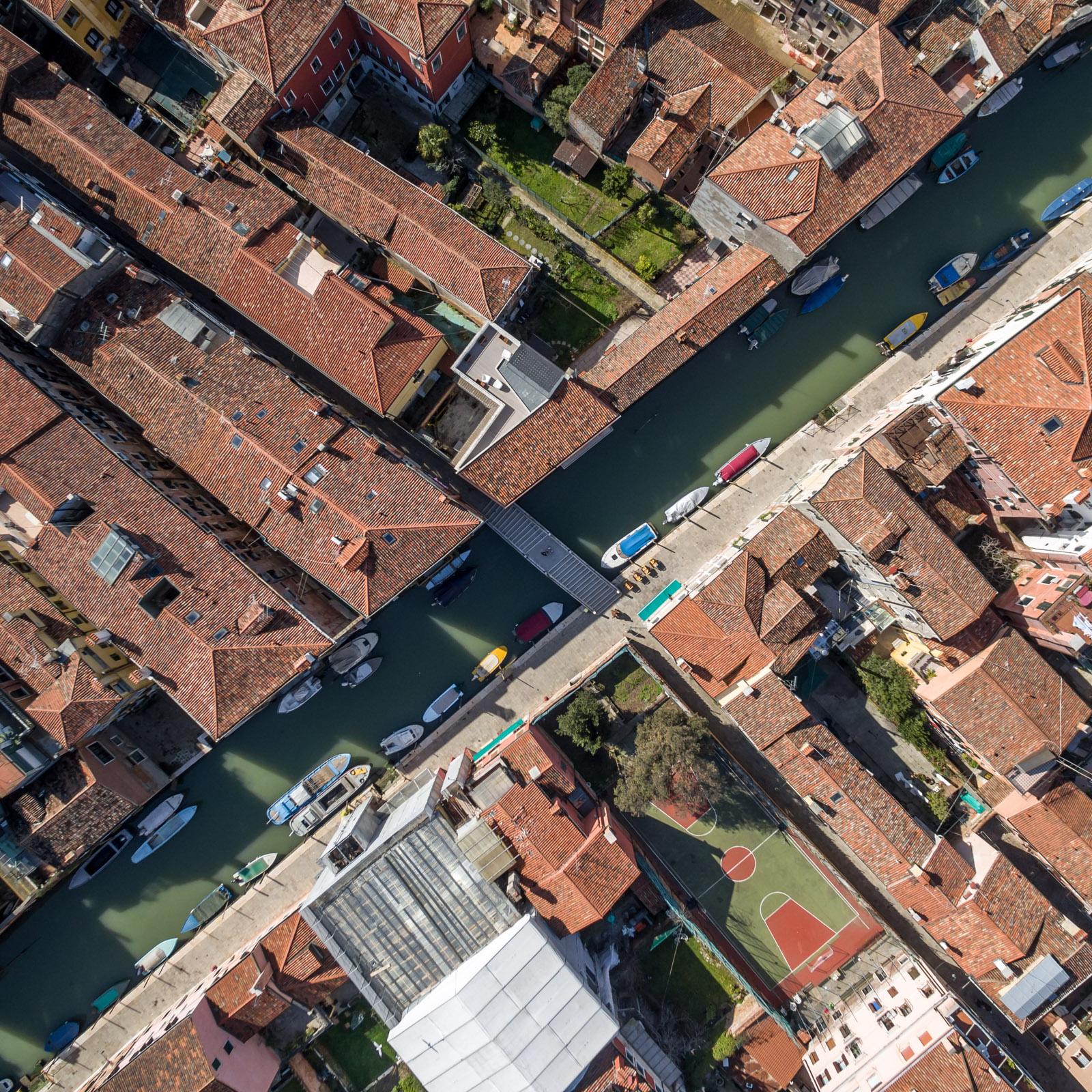 Venice_C7_v1.jpg
