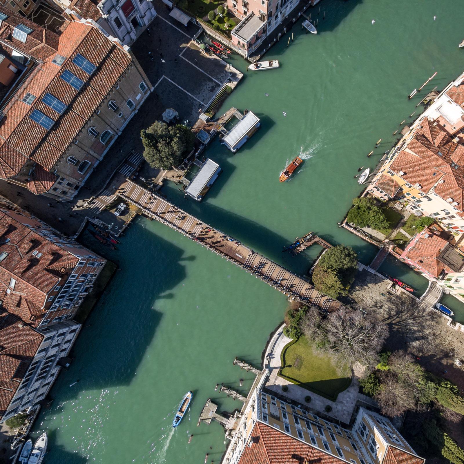 Venice_D7_v1.jpg