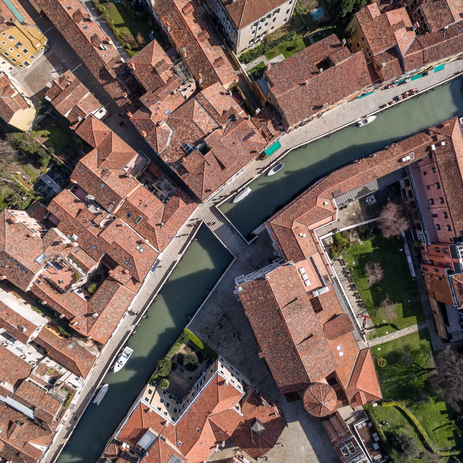 Venice_D8_v1.jpg