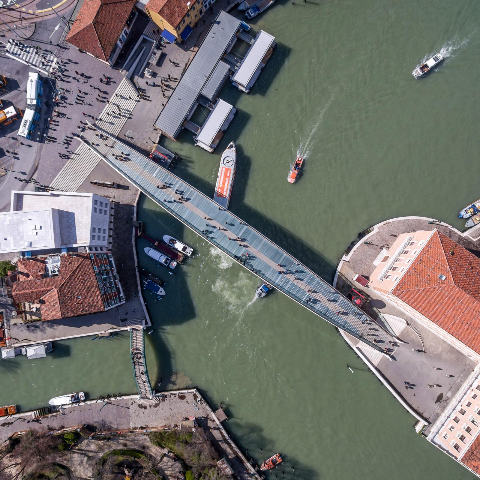 Venice_E6_v1.jpg