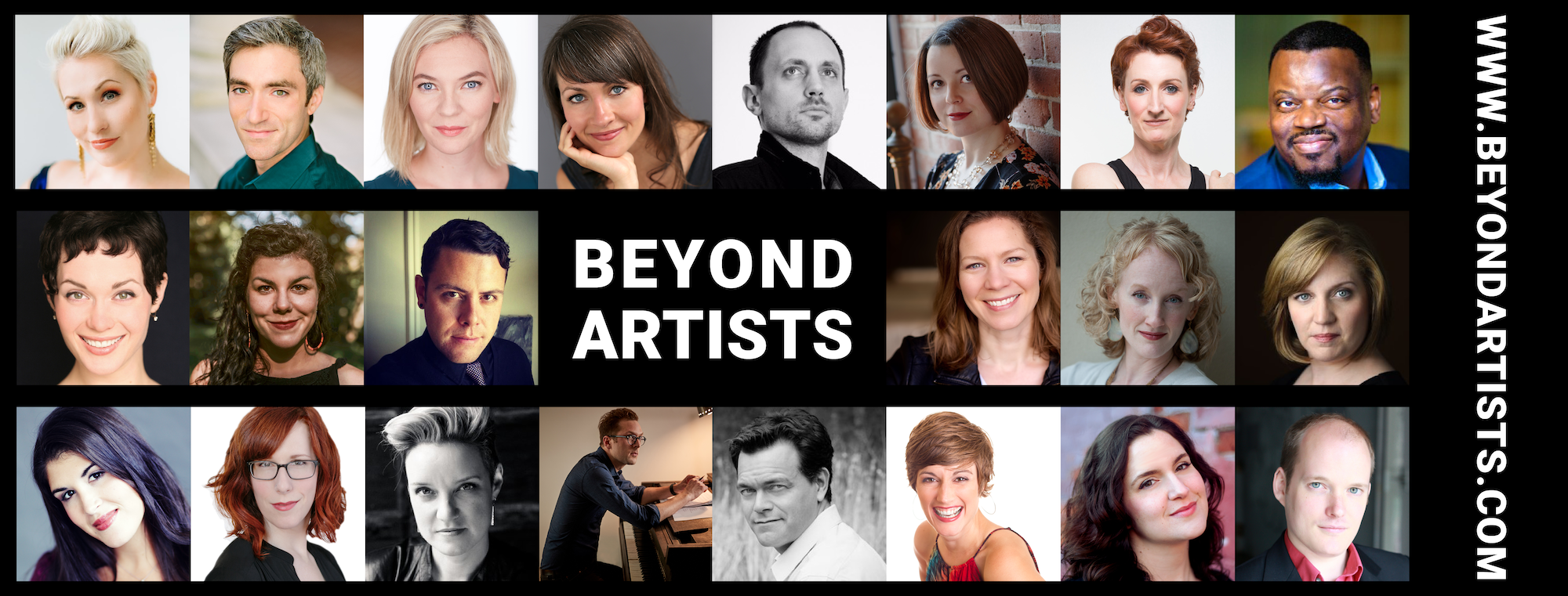Beyond Artists FB Cover May 22 2019.png