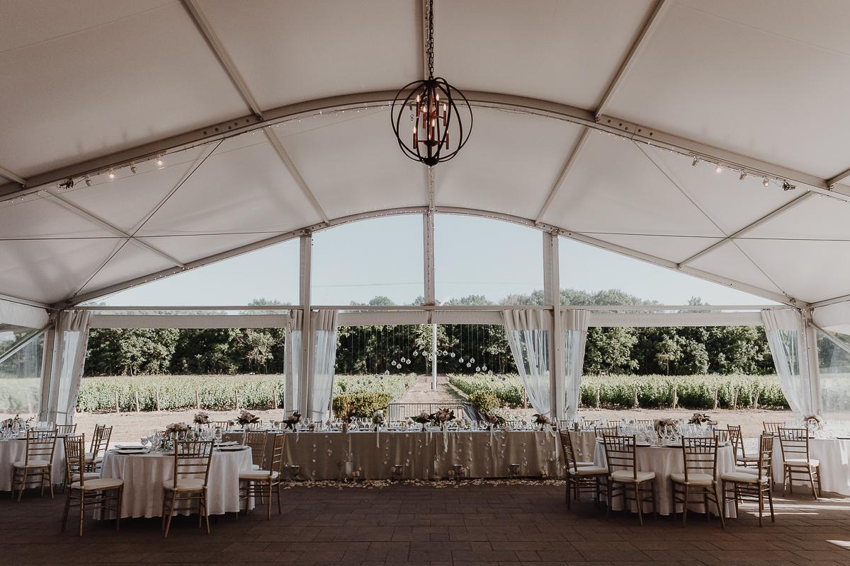 Blog - 10 Questions To Ask Wedding Venue_IG.jpg