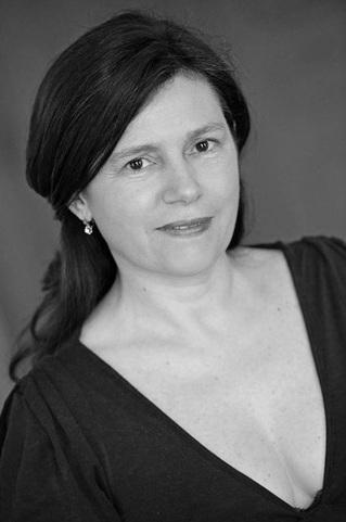 Sylvie SCHAFER,  Docteur en pharmacie et heilpraktiker