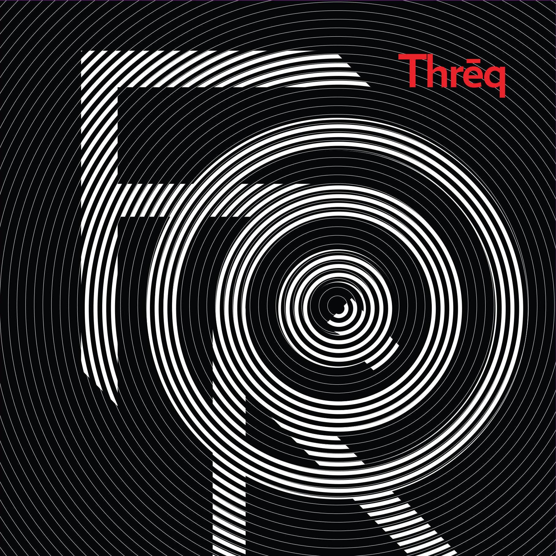 Thrēq Cover.jpg