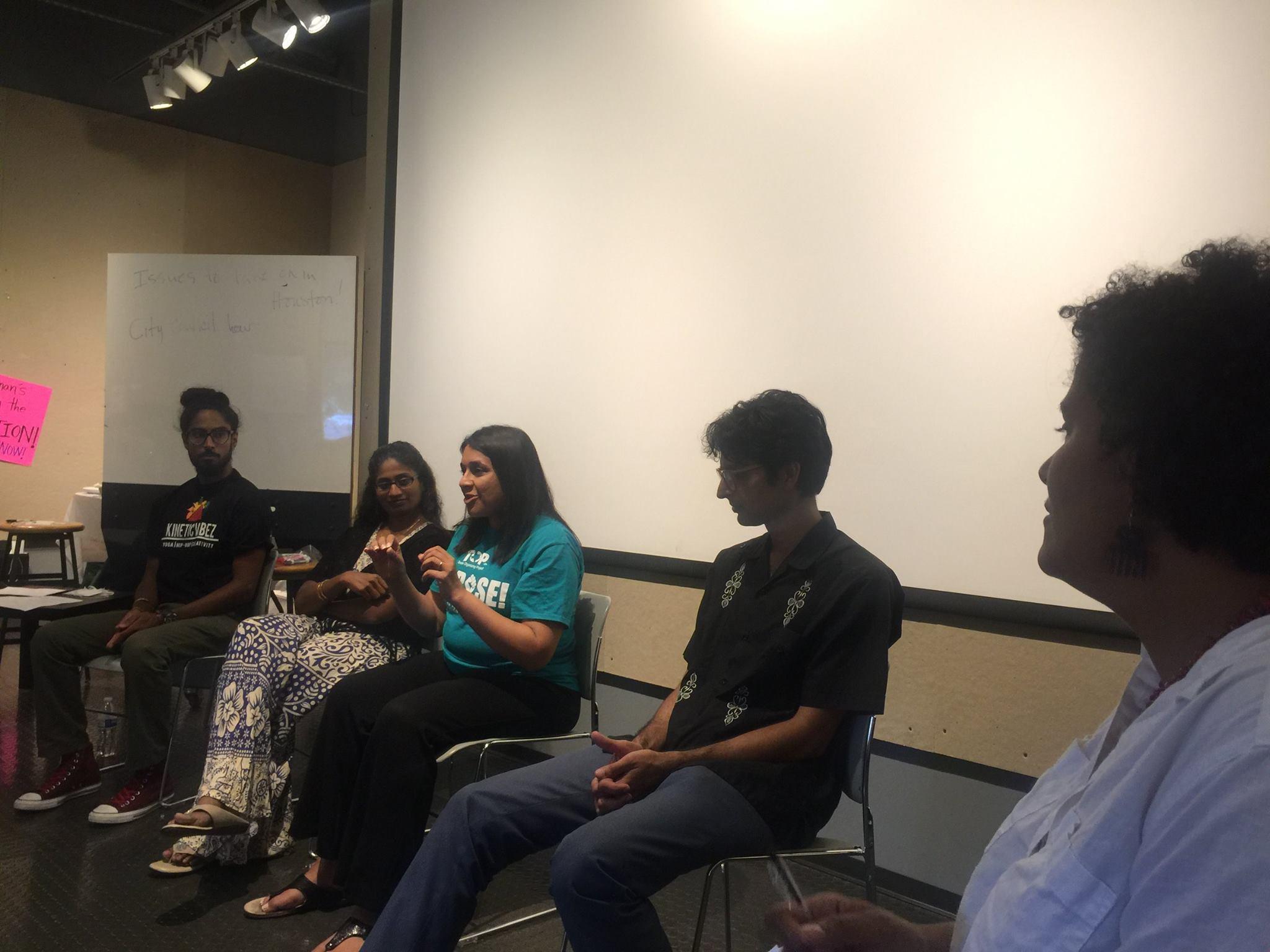 career-panel-workshop.jpg