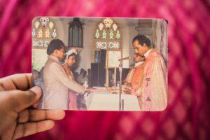 Thomas-Wedding-1989-300x200.jpg