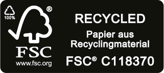 FSC-recycled-papier.png