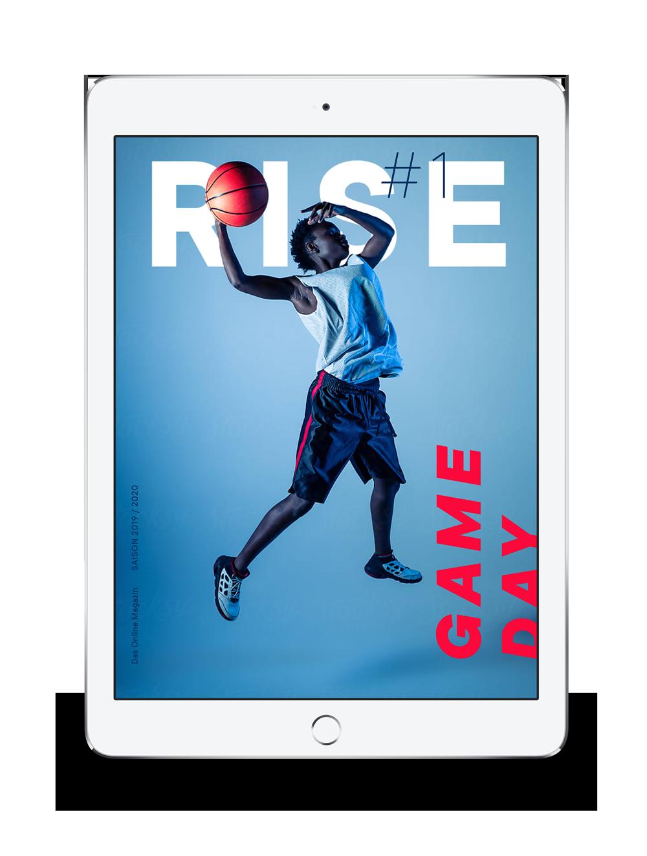 Sportmagazin-Prototyp-mockup.png