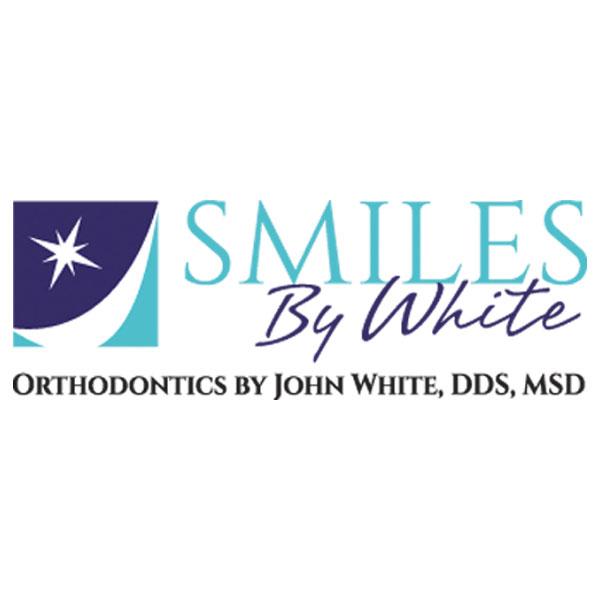 smiles-by-white.jpg