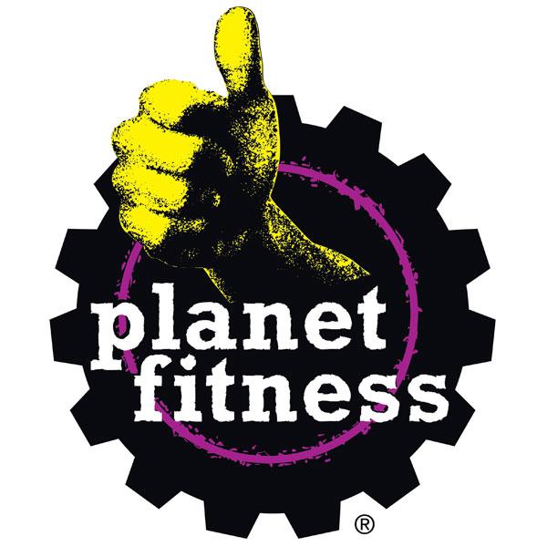 planet-fitness.jpg