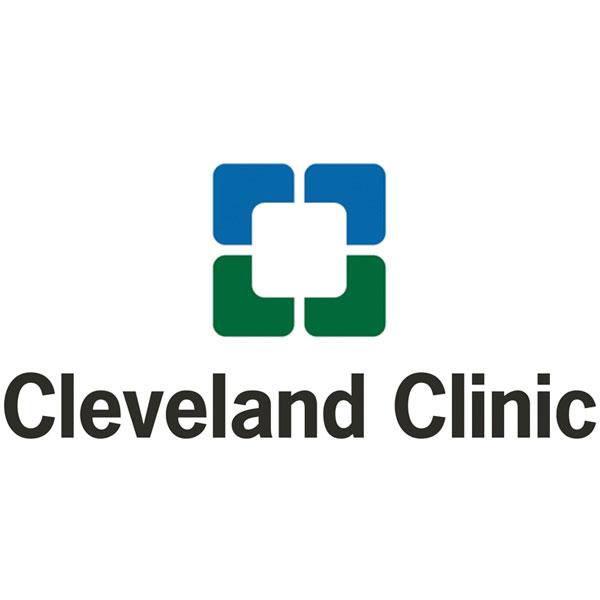 cle-clinic.jpg