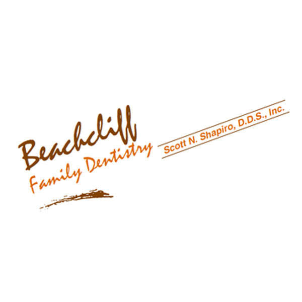beachcliff-family-dentistry.jpg