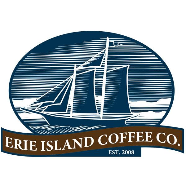 erie-island.jpg
