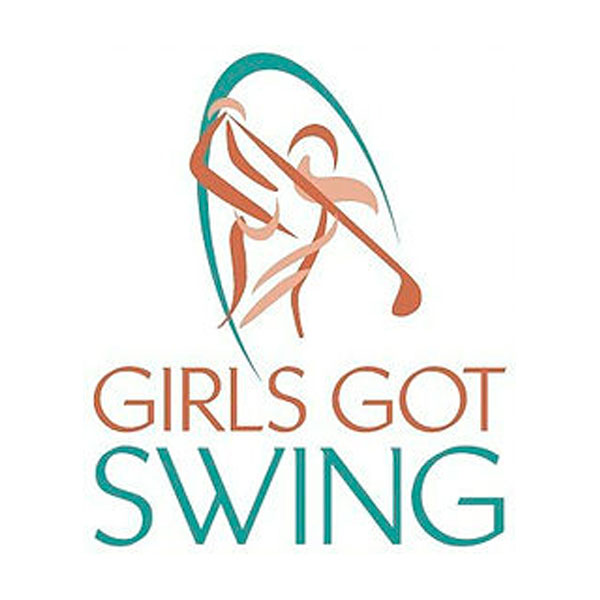 girls-got-swing.jpg