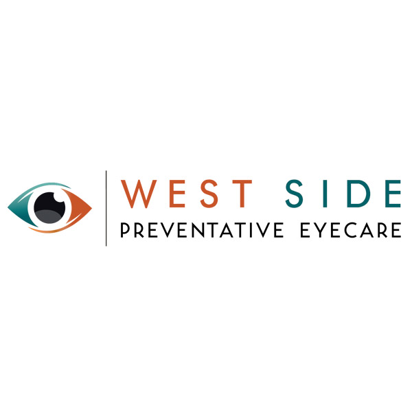 west-side-preventative-eyecare.jpg