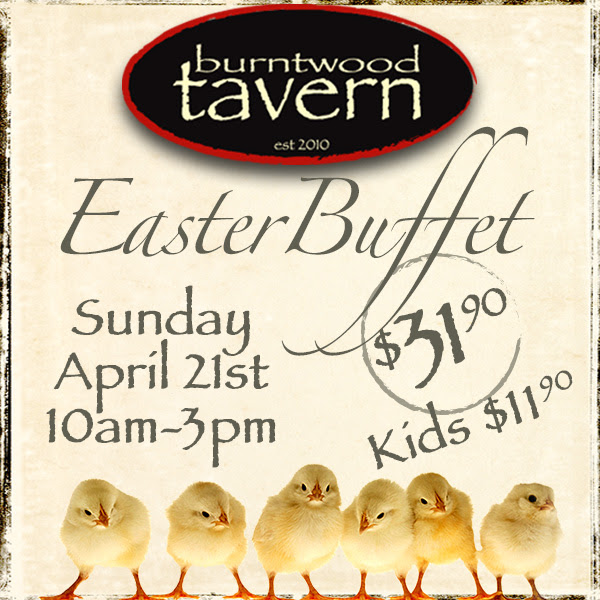 burntwood easter buffet.jpg