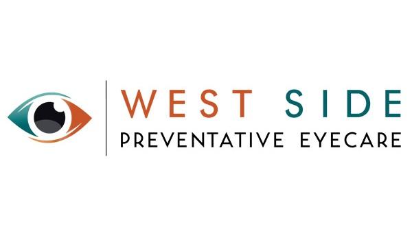 west-side-preventative-eyecare.jpg