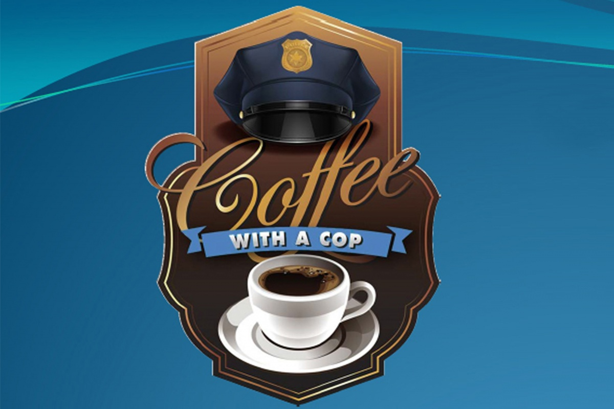 coffee with cop.jpg