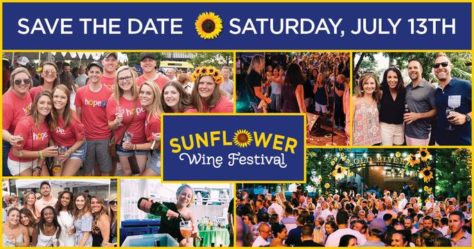 sunflower wine festival.jpg