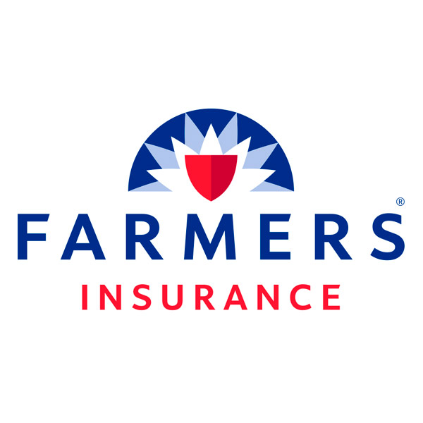 brent-dickerson-farmers-insurance.jpg