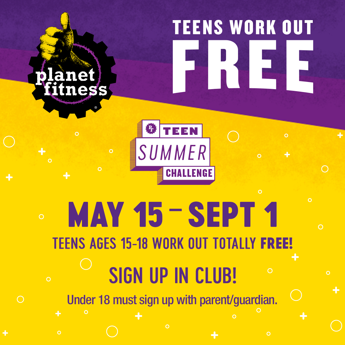 planet fitness teen challenge.png