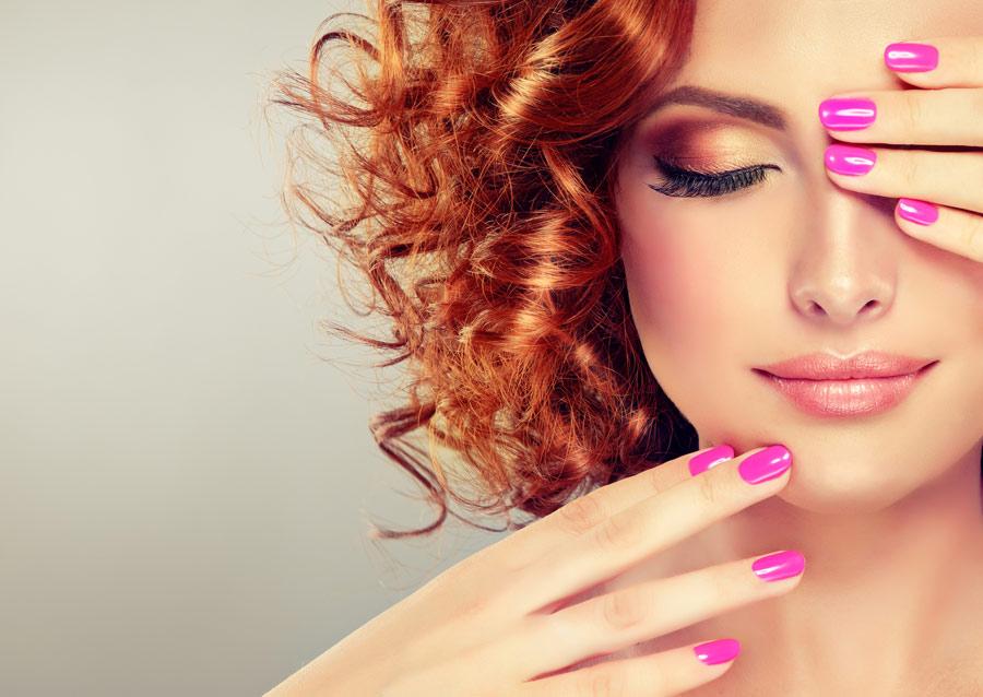 makeup-nails.jpg