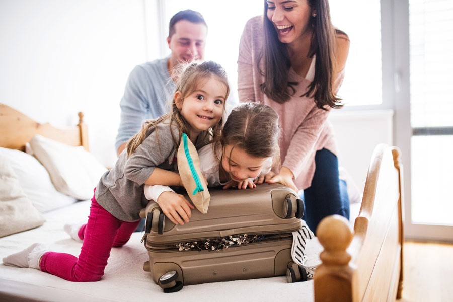 family-packing.jpg