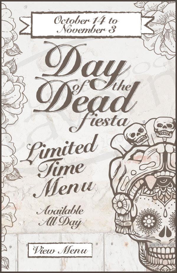 bwt day of the dead.jpg