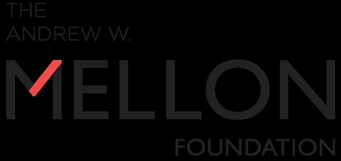 Mellon_Logo.png