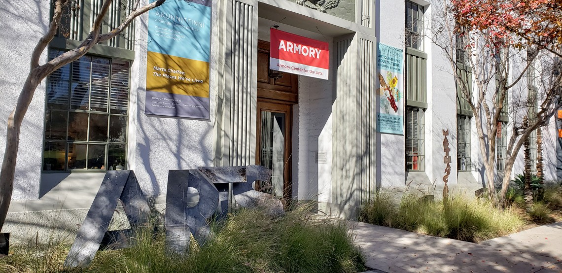 Armory Center for the Arts in Pasadena.jpg