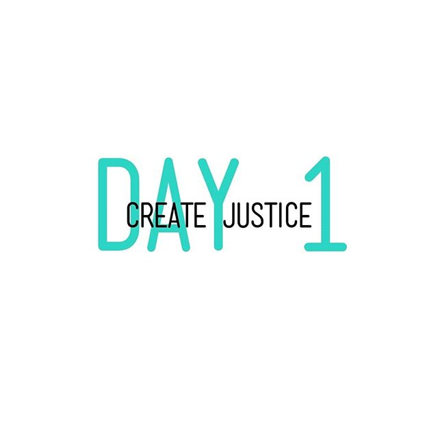 Day 1 of the 2019 Create Justice Forum was nothing short of amazing. . . We are electrified by the collaboration and exchange of ideas by our partners, artists, youth, policymakers, funders, non-profits and researchers to leverage the power of the arts for youth justice and reform. . . SWIPE LEFT and check out our stories for a glimpse of Day 1...as we kick off Day 2! . . Photos by Fadi Kheir