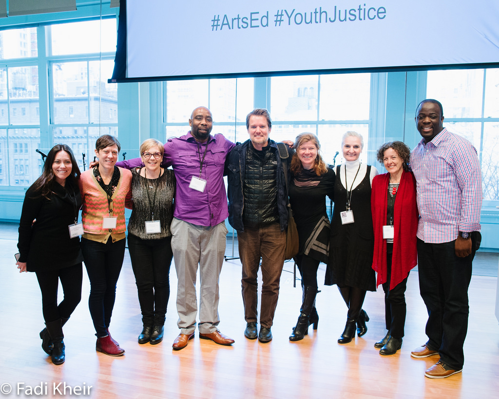 Create Justice Event 4 Image 8.jpg