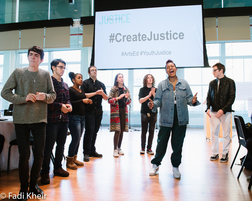 Create Justice Event 4 Image 9.jpg