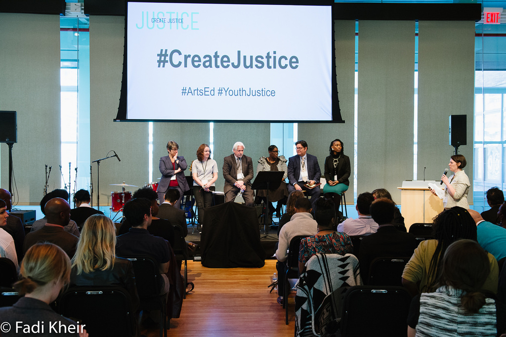 Create Justice Event 4 Image 28.jpg