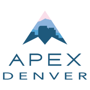 Apex Denver.png