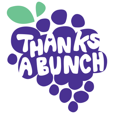 thanks-a-bunch.png