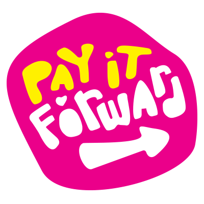 pay-it-forward.png