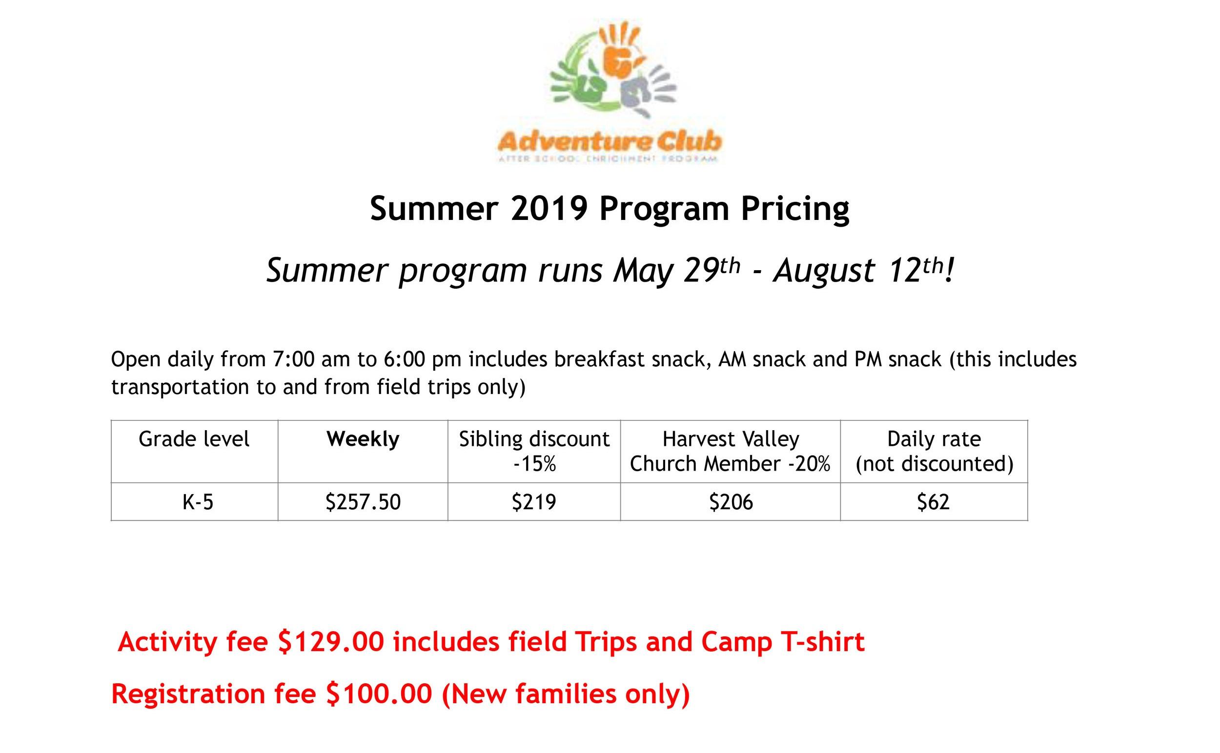 Summer+camp2019+program+prices-1.jpg