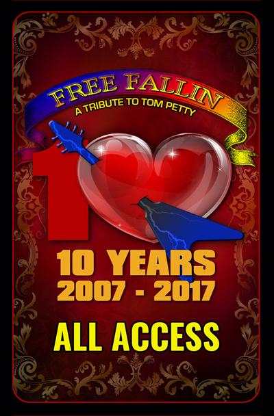 freefallin_lanyard_2017.jpg