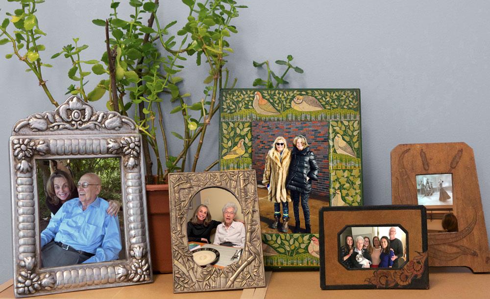 Photo-Frames-1R7A3629-1.jpg