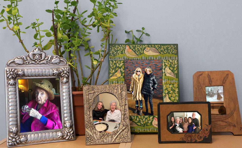 Photo-Frames-1R7A3629-2.jpg