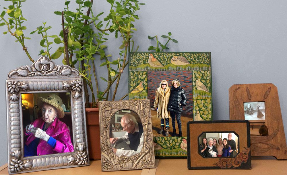 Photo-Frames-1R7A3629-3.jpg