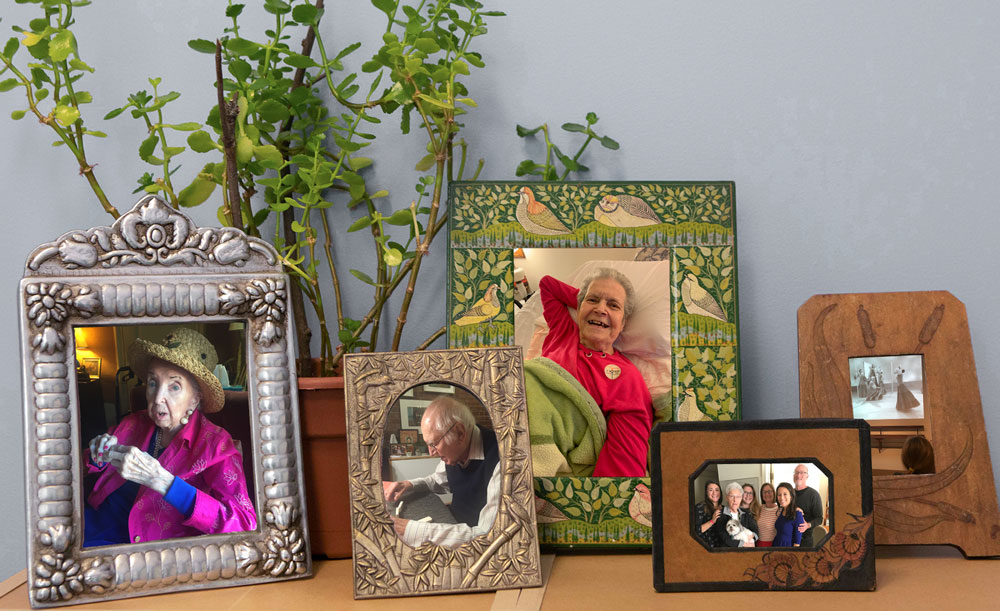 Photo-Frames-1R7A3629-4.jpg