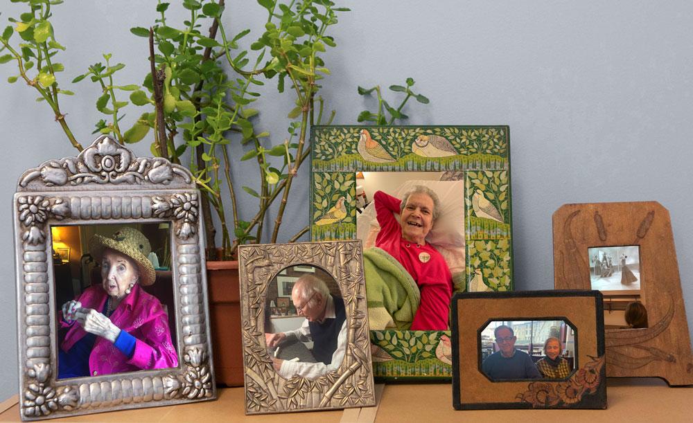 Photo-Frames-1R7A3629-5.jpg