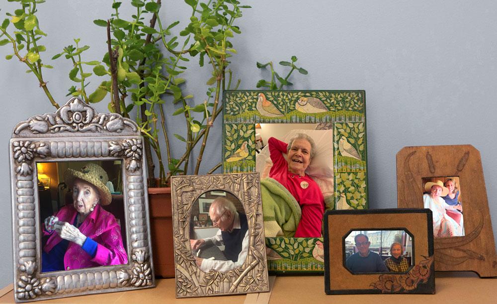 Photo-Frames-1R7A3629-6.jpg