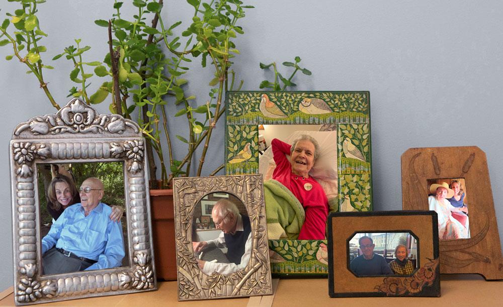 Photo-Frames-1R7A3629-7.jpg