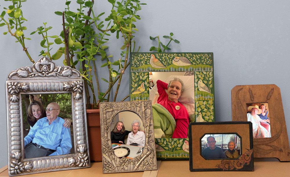 Photo-Frames-1R7A3629-8.jpg